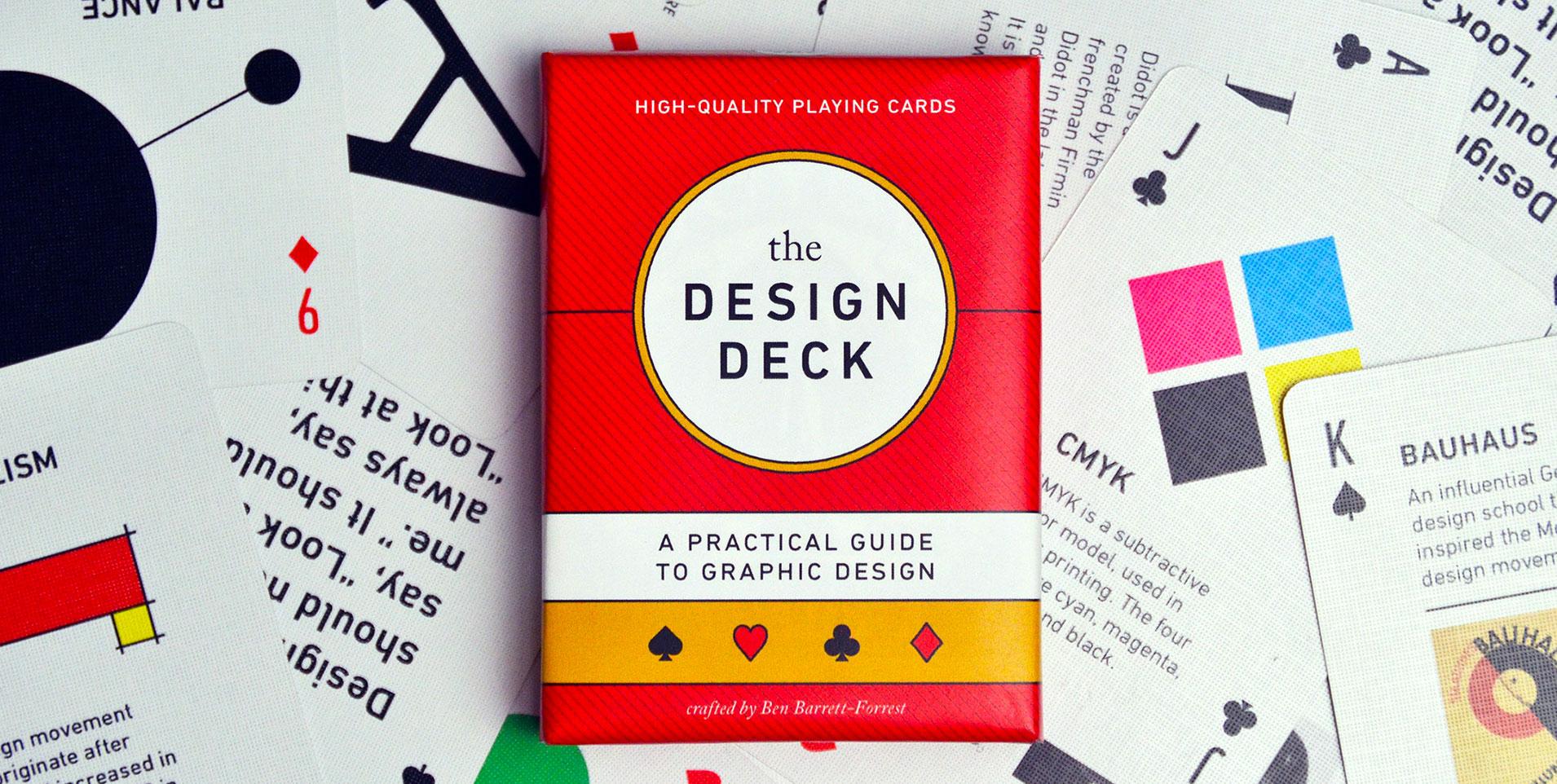double-duty-design-deck-blog